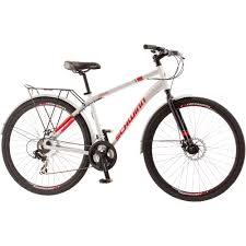 schwinn bicycles walmart com