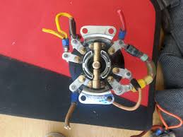 6 pin to 3 pin ignition harley davidson forums im doing this same thing you are attemtping as you can see these are the wires i snipped from 89 softail switch and im hoping these jumper wires wont be