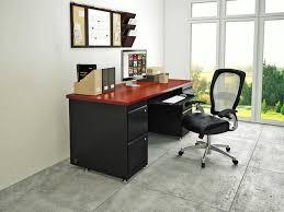 small white corner office. Desk:Small Black Desk For Bedroom White Corner Office Desks Home Long Narrow Small N