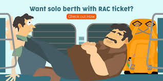 Current Reservation After Chart Preparation Online A Look Through Some Unknown Rac Ticket Rules Railyatri Blog