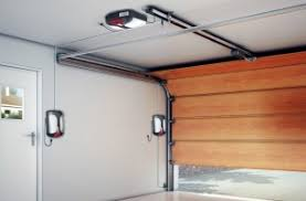 garage door openersSafety And Security For Garage Door Openers  Garage Door Opener