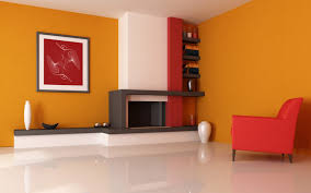 awesome living room colours 2016. Living Room Colors 2016 Interior Design Awesome Colours