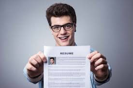 Acting Resume Example Best Acting CV 60 Beginner Acting Resume Example Template