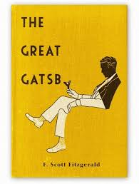 best the great gatsby review ideas the great best 25 the great gatsby review ideas the great gatsby characters the great gatsby and the great gatsby book