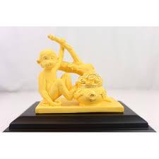 「金猴」的圖片搜尋結果