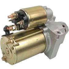100% new starter mercruiser 3 0 marine omc volvo penta st96 50 new volvo penta 4 3l 5 0 5 7 350 marine starter 1998 up