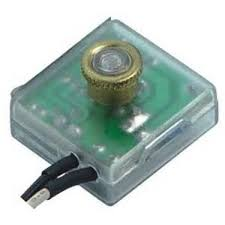 120 volt button style photocell sensors electrical ilighting pilot pc 07 f photoelectric switch e185658 120v photocontrol