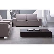 low coffee table. Low Profile Coffee Table