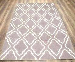 black optics area rugs steel grey white key rug and gray chevron