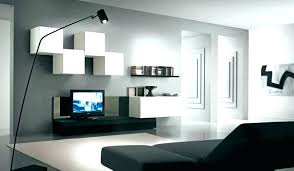 tv wall units modern modern wall units modern wall units for living room modern wall designs