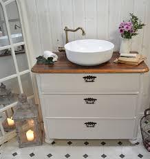 Schönheit Entzückende Dekoration Marmor Waschbecken Eine Schone Wahl