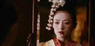 memoirs of a geisha part i memoirs of postmodern orientalism  memoirs of a geisha part i memoirs of postmodern orientalism