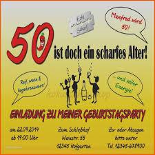 70 Niedlich Bilder Of 50 Geburtstag Sprüche Lustig Lustige