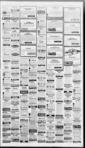 The Cincinnati Enquirer from Cincinnati, Ohio on September 29, 1974 · Page  67