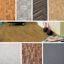 details about high quality vinyl flooring tile wood designs lino rolls 3m widths