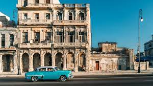 A Local's Guide to Cuba