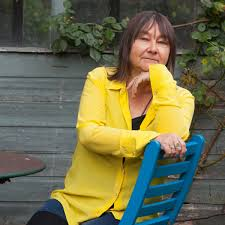 Ali Smith: 'It's a pivotal moment… a question of what happens culturally  when something is built on a lie' | Ali Smith | The Guardian