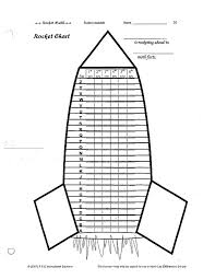 Rocket Math Chart Rocket Math Chart Apache Server At Voyagetogreatness Com