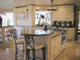 top antique white country kitchen pictures to pin on antique white country kitchen22 country