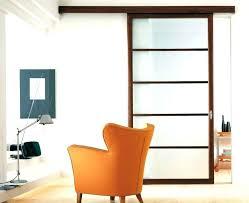 sliding closet doors for bedrooms. Modern Sliding Closet Doors Door Bedroom Splendid Awesome White Canada For Bedrooms .