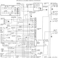 1992 buick lesabre wiring schematic 01 pictures images photos 1992 buick lesabre wiring schematic 01 photo 1992 buick lesabre wiring schematic 02 2