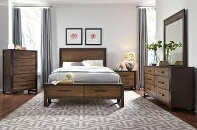 the brick bedroom furniture. Hampton 7-Piece Queen Storage Bedroom Package | The Brick Furniture