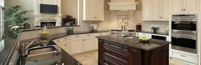 kitchen cabinet refacing wilmington de scifihits com