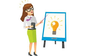 How One Reluctant Teacher Embraced A Growth Mindset Edmentum Blog
