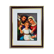 religious frame theme christ parkson