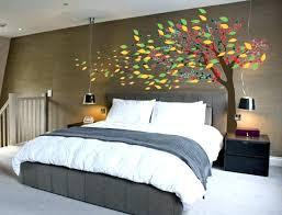 full wall decals full wall decals bedroom ideas pop designs size sports full size headboard wall
