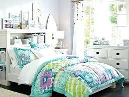 hawaiian bedroom idea island themed bedroom ideas clean teenage girl bedroom ideas with good storage design