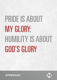 Christian Quotes On Pride And Humility Best of 24 Beautiful Humility Quotes And Sayings