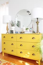 Ikea Chest Hack Best 20 Ikea Dresser Ideas On Pinterest Ikea Dresser Hack