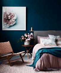 fizzy peaches bedroom colour scheme ideas