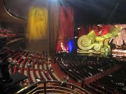 Elton John Million Dollar Piano Seating Chart Floor Seats From Mezz1 Picture Of Elton John The Million
