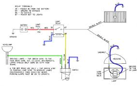 wiring diagram for hella fog lights readingrat net Fog Lamp Relay Wiring Diagram how to wire or hook up fog lights?,wiring diagram,wiring diagram for fog light relay wiring diagram