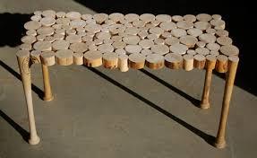 Baseball Coat Rack Top 100 Ways To Recycle Baseball Bats 80