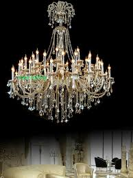 gratifying chandelier cleaning services houston