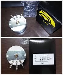 wiring this l pad talkbass com l pad