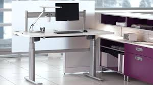 series corner desk. Full Size Of Corner Office Desks With Hutch Series 5 Electric Table Workstation Desk Fascinating Furniture