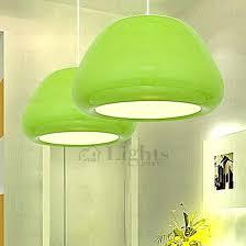 large pendant lights large pendant lights nz large glass pendant lights uk