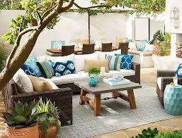 modern patio decorating ideas. Delighful Modern Outdoor Patio Designs For Modern Decorating Ideas O