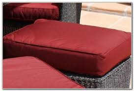 patio furniture cushion covers. Beautifully Idea Patio Furniture Cushion Covers Imposing Decoration Walmart T