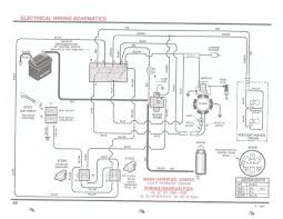 briggs coil diagram briggs and stratton ignition coil wiring Tpcc Cooling Housing Dx100 Electrical Wiring Diagram wiring diagram briggs and stratton 330000 readingrat net briggs coil diagram briggs engine wiring diagram,