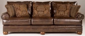 furniture durablend sofa new ashley furniture durablend antique sofa living mid century ashley furniture
