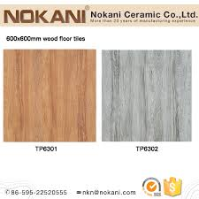 24x24 porcelain wood floor tiles texture wood pattern flooring tile