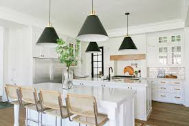 Kitchen Furniture Nyc Interior Decorating Nyc With False Ceiling Design And White Bad