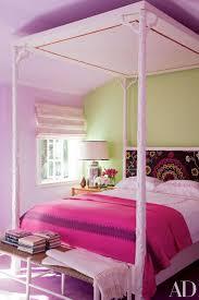 Raspberry Bedroom 108 Best Images About Fierce Fuchsia On Pinterest Green