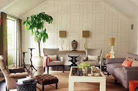 5 decorating tips for tackling tall walls