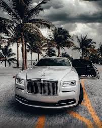 Best HD Rolls-Royce 4k Wallpaper Free ...